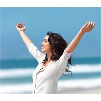 Sıcak Havalarda Sağlıklı Yaşam İçin 10 Öneri