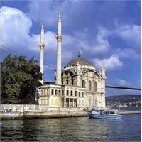 İstanbul'un Fethi Tanıtım Filmi 3d