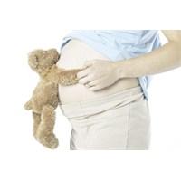 Rahat Bir Hamilelik İçin Tavsiyeler