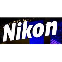 Akıllı Telefon Pazarının Yeni Oyuncusu Nikon Olabi