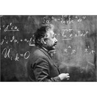 Einstein'ın Teorisini Çürütemediler