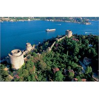 İstanbul'da Yaşamak İçin 10 Neden