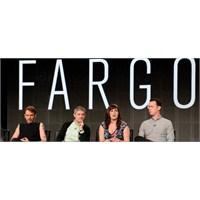 Fx'in Yeni Dizileri Fargo Ve The Strain