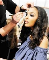 2010 Yaz Makyaj Modası-trendler