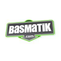 Basmatik.Com T-shirtleri