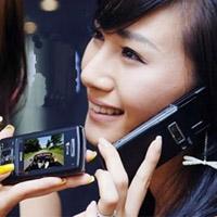 Cep Telefonunu Sağlıklı Kullanmak İçin Öneriler