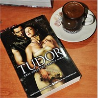 Tudor Kitabı