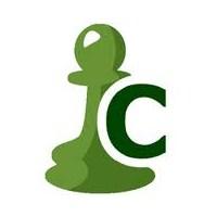 Chesscom Android Oyunu