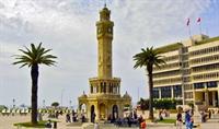 1. İzmir Ulusal Reklam Ve Pazarlama İletişimi Kong