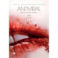 İlk Bakış: Antiviral