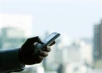 Türk Malı Cep Telefonu Satışa Sunuldu