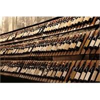 İtalyan Şarapları
