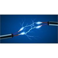 Elektrik Faturanız Nasıl Azalır?