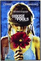 Deliler Evi (2002)