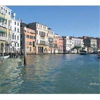 Sevdiğimizle Gideceğimiz 5 Romantik Kentler