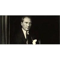Atatürk'ün Bilinmeyen Hayatı