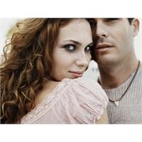İlişkilerde Erkekler Hakkında 5 Önemli Tespit