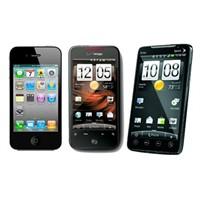 Akıllı Telefonunuzla Tasarruf Da Yapabilirsiniz