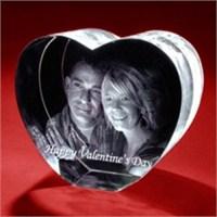 Sevgiliye Sevgililer Günü Hediyelerinden Bir Demet