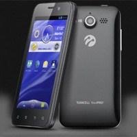Turkcell Maxipro5 Detaylı Ve Resimli İncelemesi