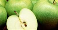 Elmanın Fazla Bilinmeyen Şifası!