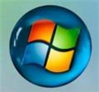 Windows un Seslerini Değiştirin