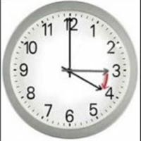 Yaz Saati Uygulaması Ve Bunun Zararları Nelerdir ?