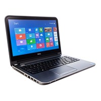 2013 Yılının En Performanslı 10 Laptop'u