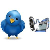 Twitter, Video Tweet Dönemini Başlatıyor