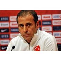 Türkiye 1 – 1 Macaristan (26/03/2013 )