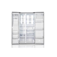 Samsung Polaris Gardırop Tipi Buzdolabı