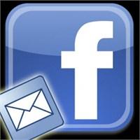 Facebook Arşiv Temizleme