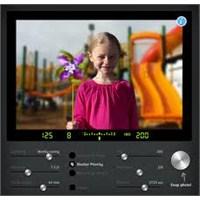 Slr Fotoğraf Makinalarının Özellikleri - Simulator