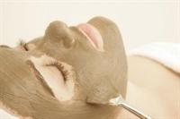 Sağlıklı Bir Cilt İçin Yüz Maskesi