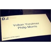 Kapsamlı Ufrs Eğitimi Deloitte'dan Alınır