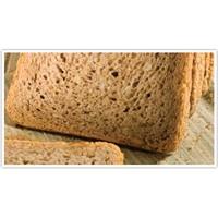 Evde Haşhaşlı Ekmek