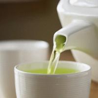 Kış Hastalıklarından Koruyan Çaylar