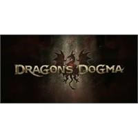 Dragon's Dogma Hikaye Videosu
