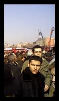 Ankaradan Uzaklara (günlük)