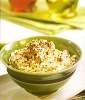 Cevizli Kabak Salatası Tarifi