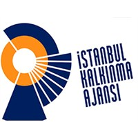 İstka (İstanbul Kalkınma Ajansı), 110 Milyon...