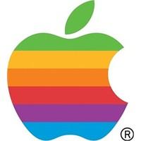 Apple Logosunun Tarihi Ve Gelişimi