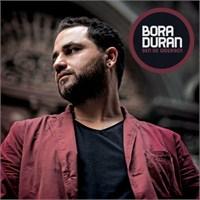 Bora Duran'dan Yeni Şarkı