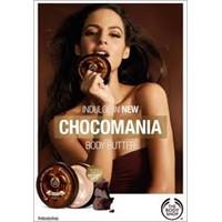 Chocomania Buram Buram Çikolata