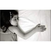 Nokturnal Enürezis; Gece Alt Islatma
