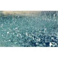 Yağmur Çizmeleri
