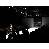 İstanbul Fashion Week Notları