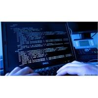 Siber Alemin 'kanlı' Savaşları!
