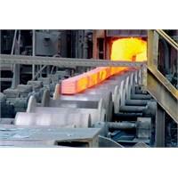 Demir- Çelik Elemanı Yetiştirmek İçin Meslek Lises
