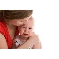 Bebek Büyütmede Yapılan 9 Yanlış